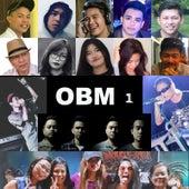 Obm 1 de Various Artists