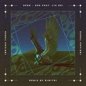 She Feat. Liu Bei by Segg