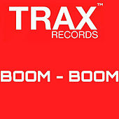 Boom-Boom de Dancer