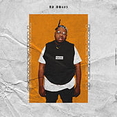 God Is Trill Forever ll by DJ Db405