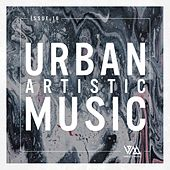 Urban Artistic Music Issue 16 by Various Artists