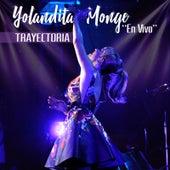 Trayectoria (En Vivo) by Yolandita Monge