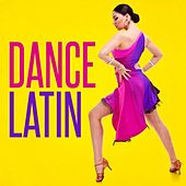 Dance Latin di Various Artists