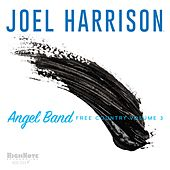Angel Band: Free Country, Vol. 3 by Joel Harrison Octet