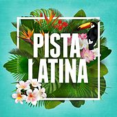 Pista Latina van Various Artists