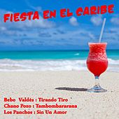 Fiesta en el Caribe de Various Artists
