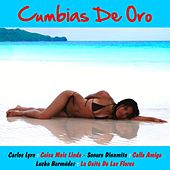 Cumbias de Oro by Various Artists