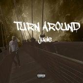 Turn Around by Jude