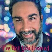 I've Got You Covered von John Robertson