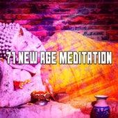 71 New Age Meditation von Entspannungsmusik