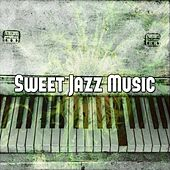 Sweet Jazz Music by Chillout Lounge