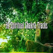 59 Spiritual Chakra Tracks von Lullabies for Deep Meditation