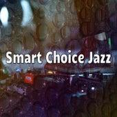 Smart Choice Jazz by Bossa Cafe en Ibiza