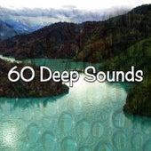 60 Deep Sounds de Meditación Música Ambiente
