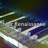 Jazz Renaissance von Peaceful Piano