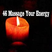 46 Massage Your Energy de Meditación Música Ambiente