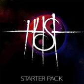 Starter Pack de Hyst