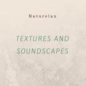Textures and Soundscapes de Naturelax