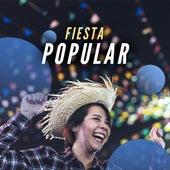 Fiesta Popular de Various Artists