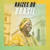 Raizes do Brasil de Various Artists