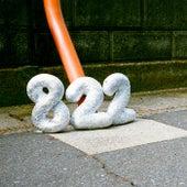 822 von Naotaro Moriyama