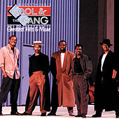 Everything's Kool & The Gang (Greatest Hits & More) de Kool & the Gang