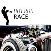 Hot Rod Race by Various Artists
