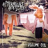 Afterhours Addicted, Vol. 09 de Various Artists