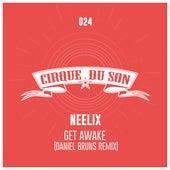 Get Awake de Neelix