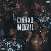 Chiraq Mogul by Zmoney