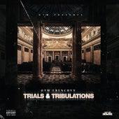 Trials & Tribulations (OTM Ruger) de OTM Frenchyy
