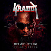 Let's Link by Tech N9ne