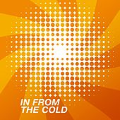 In from the Cold by Duke