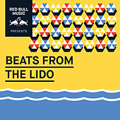 Beats From The Lido von Various Artists