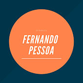 Sonnets by Fernando Pessoa by Various Artists