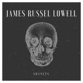 James Russel Lowell: Sonnets de Various Artists