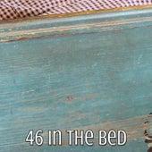 46 In The Bed de Best Relaxing SPA Music