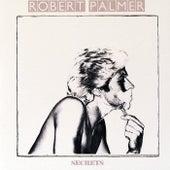 Secrets de Robert Palmer