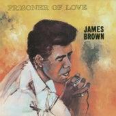 Prisoner Of Love by James Brown