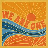 We Are One de Jeremy Yun