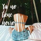 Ya no tiene novio by Laura Naranjo