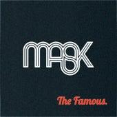 The Famous de Mask