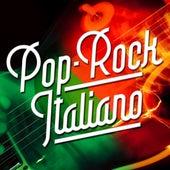 Pop-Rock Italiano di Various Artists