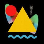 Mount Pleasant (Acoustic) von Smoove & Turrell