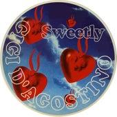 Sweetly de Gigi D'Agostino