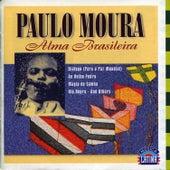 Alma Brasileira de Paulo Moura
