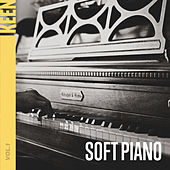 KEEN: Soft Piano Vol. 1 de Various Artists