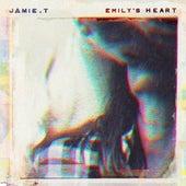 Emily's Heart de Jamie T