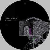 Symbolism de Juan Campos