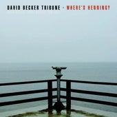Where's Henning? by David Becker Tribune